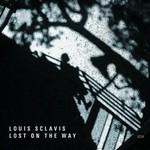 Louis Sclavis, Lost on the Way