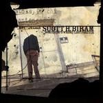 Scott H. Biram, Something's Wrong/Lost Forever mp3