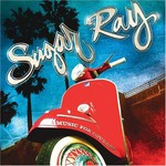 Sugar Ray, Music For Cougars