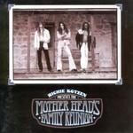 Richie Kotzen, Mother Head's Family Reunion