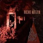 Richie Kotzen, Bi-Polar Blues