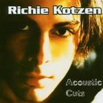 Richie Kotzen, Acoustic Cuts