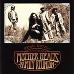 Richie Kotzen, Return of The Mother Head's Family Reunion