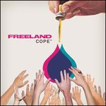 Freeland, Cope (TM)