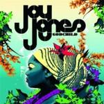 Joy Jones, Godchild