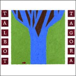 Talbot Tagora, Lessons in the Woods or a City
