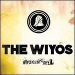 The Wiyos, Broken Land Bell