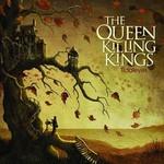 The Queen Killing Kings, Tidal Eyes