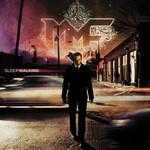 Memphis May Fire, Sleepwalking