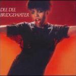 Dee Dee Bridgewater, Dee Dee Bridgewater [1980]