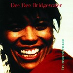 Dee Dee Bridgewater, In Montreux