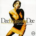 Dee Dee Bridgewater, Love and Peace: A Tribute to Horace Silver