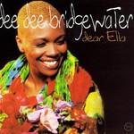 Dee Dee Bridgewater, Dear Ella