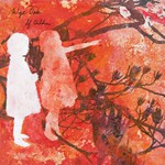 Wye Oak, If Children