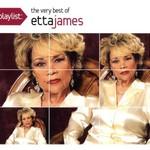 Etta James, Playlist: The Very Best of Etta James