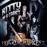 Kitty In A Casket, Horror Express