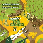 Matthew Sweet & Susanna Hoffs, Under The Covers Vol. 2