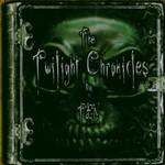Ten, The Twilight Chronicles
