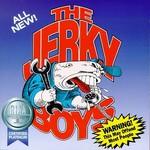 The Jerky Boys, The Jerky Boys 4
