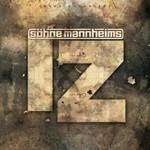 Sohne Mannheims, IZ ON