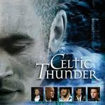 Celtic Thunder, Celtic Thunder