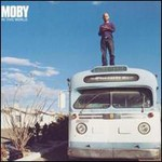 Moby, In This World