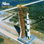 Aim, Flight 602 mp3