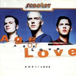 Scooter, Age of Love