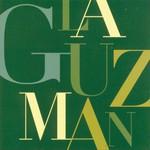 Alejandra Guzman, La Guzman