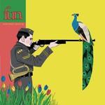 fun., Aim & Ignite