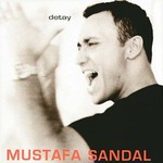 Mustafa Sandal, Detay