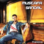 Mustafa Sandal, Karizma