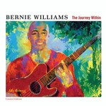 Bernie Williams, The Journey Within