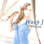 Jessy J, True Love
