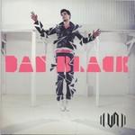 Dan Black, Un