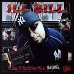 Ill Bill, Ill Bill Is the Future, Vol. 2: I'm a Goon!