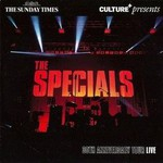 The Specials, 30th Anniversary Tour Live mp3