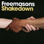 Freemasons, Shakedown mp3