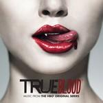 Various Artists, True Blood mp3