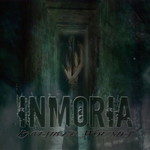 Inmoria, Invisible Wounds