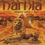Narnia, Desert Land