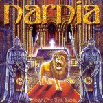 Narnia, Long Live the King mp3
