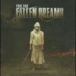 For the Fallen Dreams, Relentless