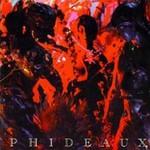 Phideaux, Friction