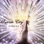 Suicide City, Frenzy