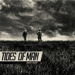 Tides of Man, Empire Theory