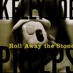 Kelly Joe Phelps, Roll Away the Stone