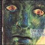 Jackie Leven, Creatures of Light and Darkness