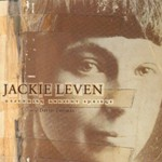 Jackie Leven, Defending Ancient Springs