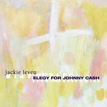Jackie Leven, Elegy for Johnny Cash